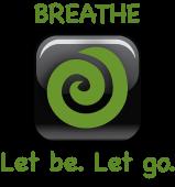 BREATHE-LetBe.LetGo