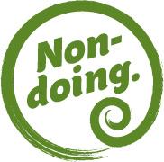 SM_M-Non-doing