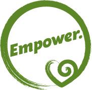SM_H-Empower