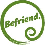 SM_M-Befriend
