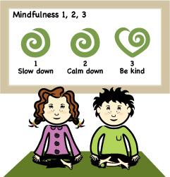 MMkids_Mindfulness123B