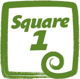 SM_M-Square1